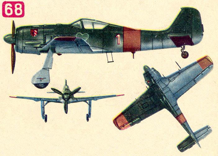 23-68-fw-190.jpg